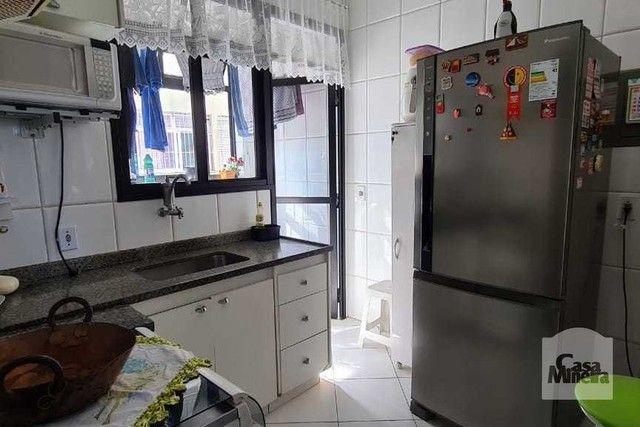 Apartamento à venda com 3 dormitórios em Padre eustáquio, Belo horizonte cod:268868 - Foto 10