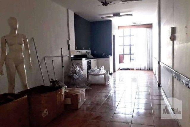 Escritório à venda em Santa rosa, Belo horizonte cod:244395 - Foto 3