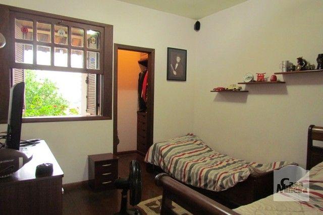 Casa à venda com 4 dormitórios em Paraíso, Belo horizonte cod:220525 - Foto 16