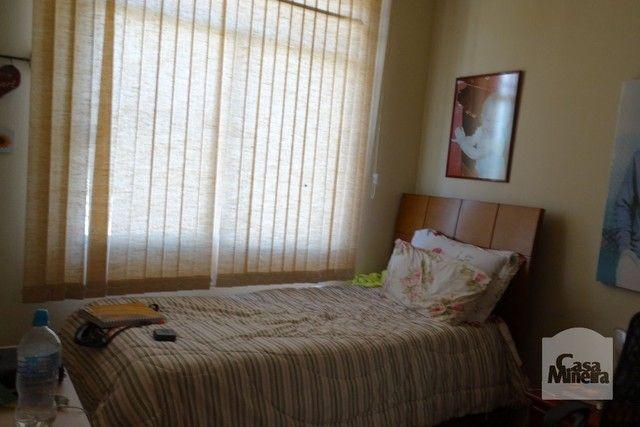 Apartamento à venda com 3 dormitórios em Carlos prates, Belo horizonte cod:268473 - Foto 8