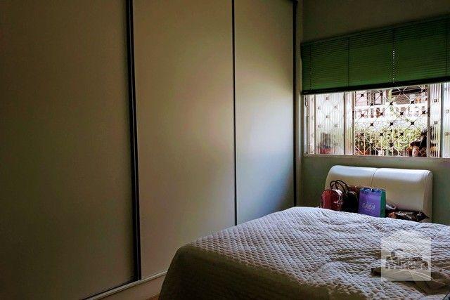 Casa à venda com 4 dormitórios em Santa efigênia, Belo horizonte cod:258127 - Foto 6