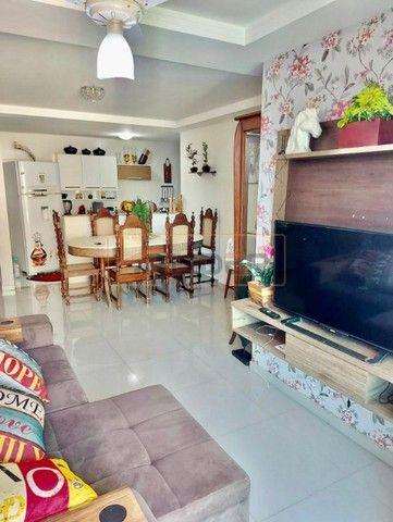 Apartamento com 02 Quartos + 01 Suíte no Edifício Aquários - Foto 2
