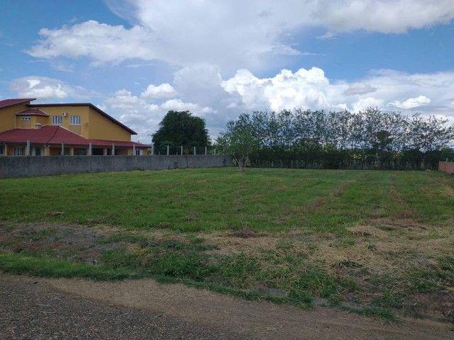 Lote ou Terreno a Venda com 1040 m² Condomínio Residencial Fazenda Victória - Porangaba -  - Foto 11