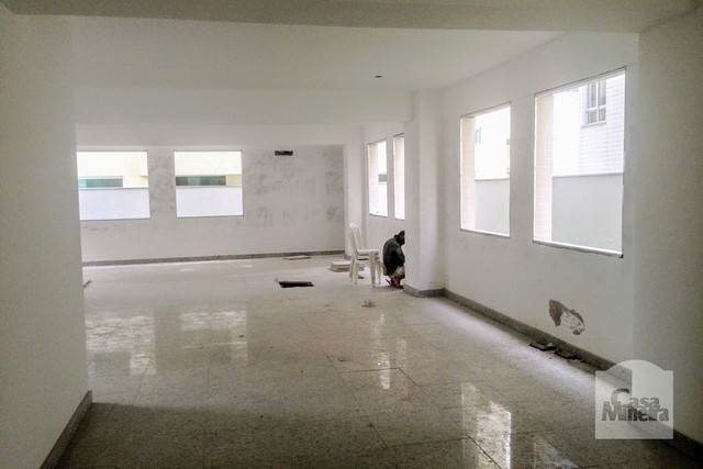 Escritório à venda em Savassi, Belo horizonte cod:230147 - Foto 2
