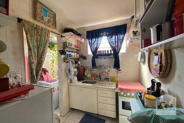 Apartamento à venda com 3 dormitórios em Santa efigênia, Belo horizonte cod:318790 - Foto 9