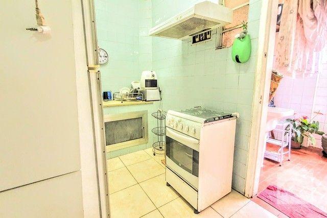 Apartamento à venda com 3 dormitórios em Santo antônio, Belo horizonte cod:278266 - Foto 11