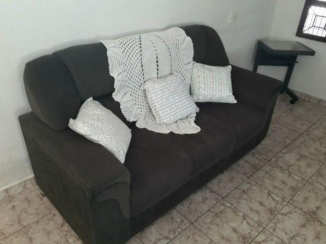 Vende-se móveis  - Foto 3