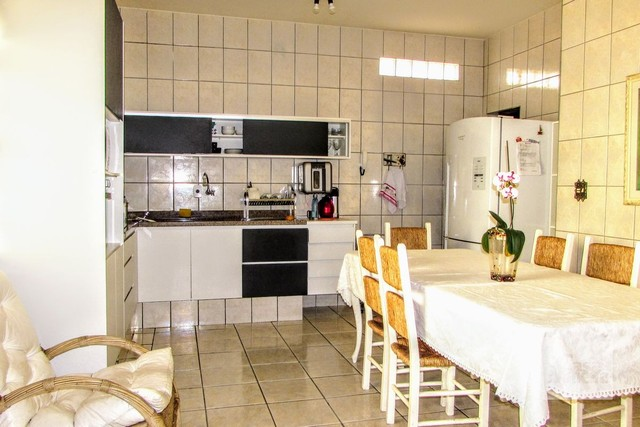 Casa à venda com 3 dormitórios em Santa efigênia, Belo horizonte cod:253174 - Foto 10