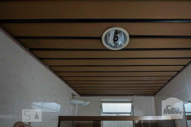Apartamento à venda com 3 dormitórios em Coração de jesus, Belo horizonte cod:320964 - Foto 13
