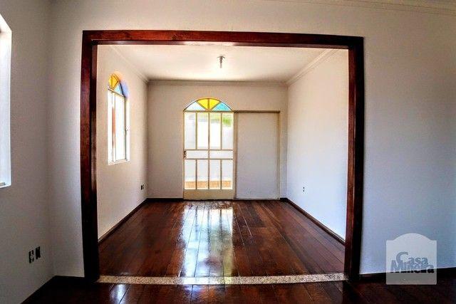 Casa à venda com 4 dormitórios em Santa efigênia, Belo horizonte cod:234469 - Foto 2