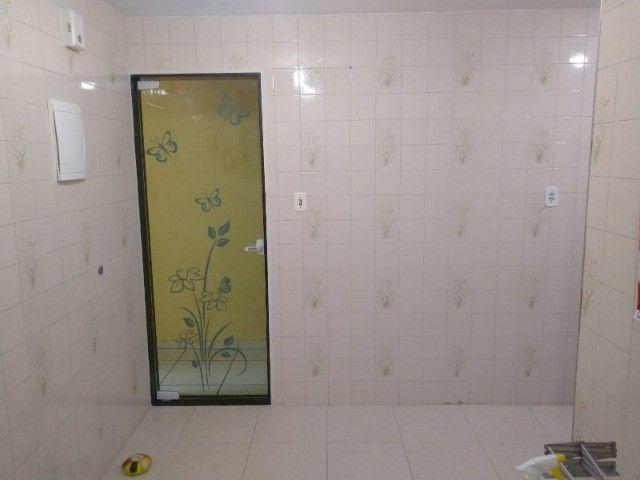 Alugo Apartamento no Jabour (Rua Saida) - Foto 13