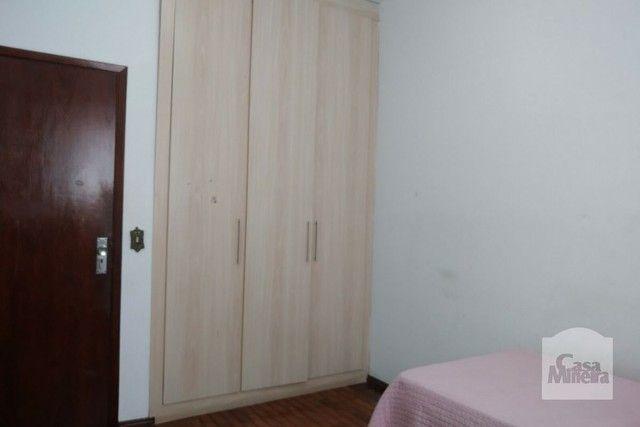 Casa à venda com 3 dormitórios em Caiçaras, Belo horizonte cod:279273 - Foto 13
