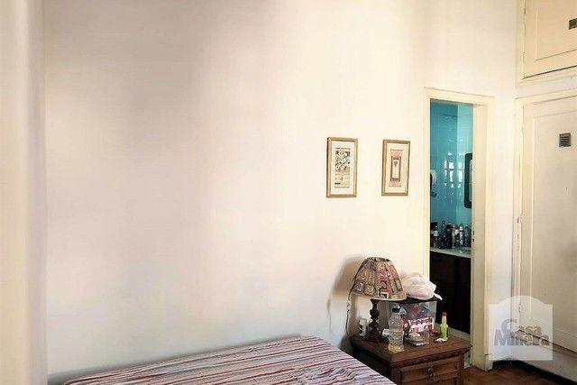 Apartamento à venda com 4 dormitórios em Centro, Belo horizonte cod:278946 - Foto 13