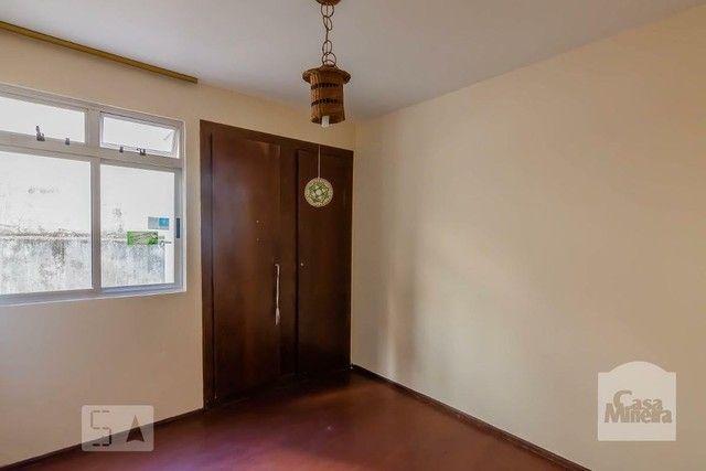 Apartamento à venda com 4 dormitórios em São lucas, Belo horizonte cod:321983 - Foto 13