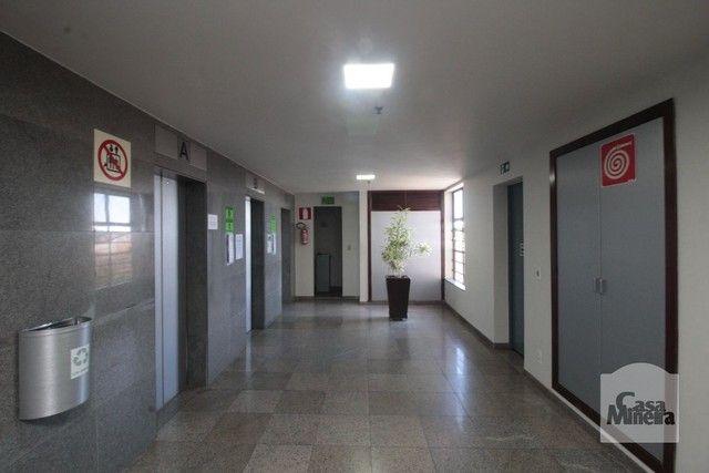 Escritório à venda em Santa efigênia, Belo horizonte cod:266413 - Foto 11