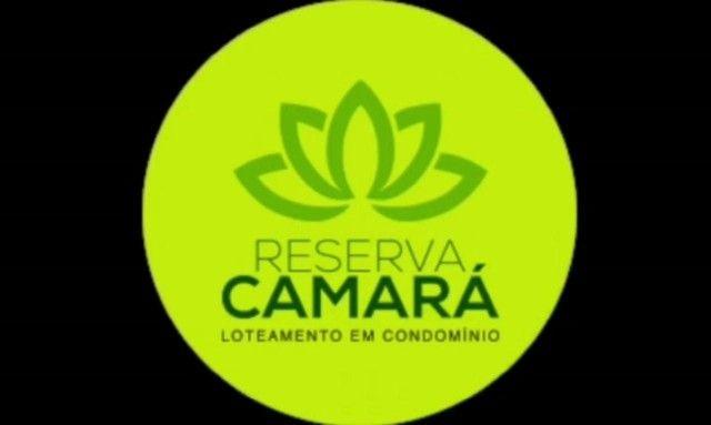 Reserva Camará-{Campanha promocional}