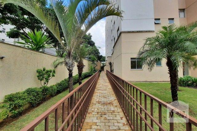 Apartamento à venda com 2 dormitórios em Ouro preto, Belo horizonte cod:276923 - Foto 12