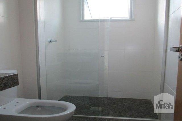 Apartamento à venda com 2 dormitórios em Santo antônio, Belo horizonte cod:109432 - Foto 11