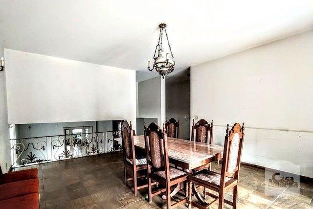 Casa à venda com 4 dormitórios em Bandeirantes, Belo horizonte cod:264454 - Foto 7