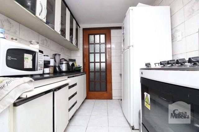 Apartamento à venda com 3 dormitórios em Padre eustáquio, Belo horizonte cod:320840 - Foto 13