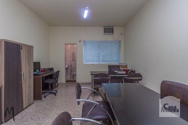 Escritório à venda em Funcionários, Belo horizonte cod:268059 - Foto 2