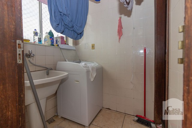Apartamento à venda com 3 dormitórios em Padre eustáquio, Belo horizonte cod:278135 - Foto 16