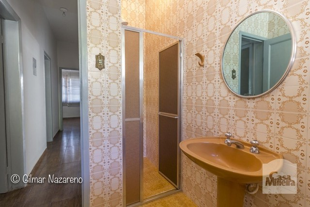 Casa à venda com 3 dormitórios em Caiçaras, Belo horizonte cod:215802 - Foto 11