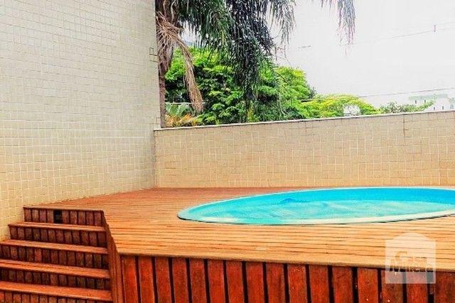 Apartamento à venda com 3 dormitórios em Padre eustáquio, Belo horizonte cod:273364 - Foto 13