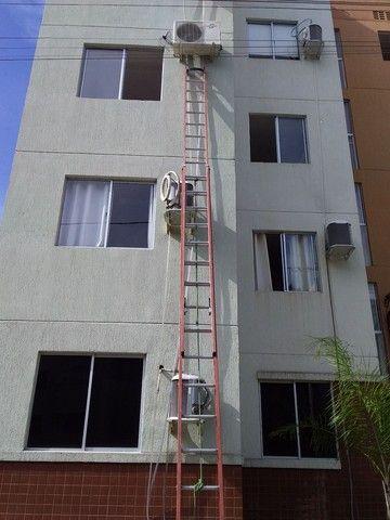 Aluguel de escadas - Foto 6