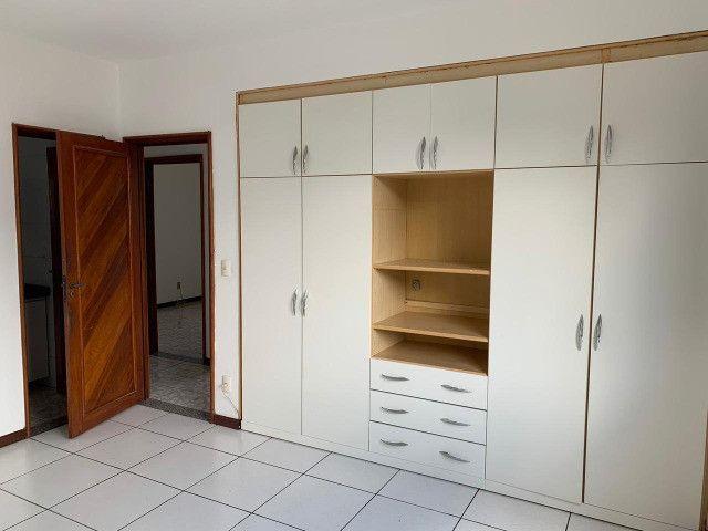 Alugo apartamento no Residencial Castanheira em Rio Branco - Foto 10
