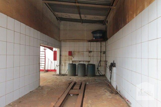Loja comercial à venda em Santa efigênia, Belo horizonte cod:266429 - Foto 5