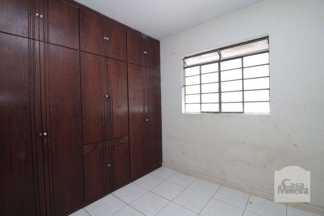 Casa à venda com 3 dormitórios em Boa vista, Belo horizonte cod:259515 - Foto 7
