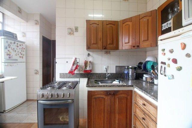 Apartamento à venda com 3 dormitórios em Padre eustáquio, Belo horizonte cod:252043 - Foto 12