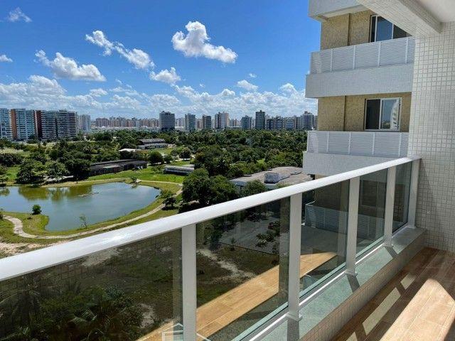 Vendo apartamento com vista deslumbrante. - Foto 2