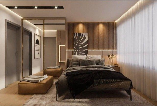 Apartamento à venda, 90 m² por R$ 650.000,00 - Miramar - João Pessoa/PB - Foto 12