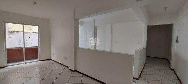 Apartamento à venda com 3 dormitórios em Nossa senhora do rosário, Santa maria cod:23443 - Foto 3