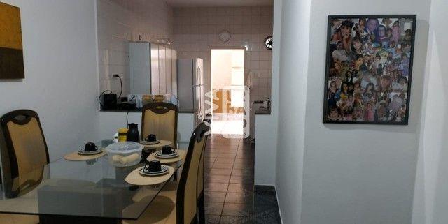 Viva Urbano Imóveis - Casa na Vila Santa Cecília/VR - CA00596 - Foto 4