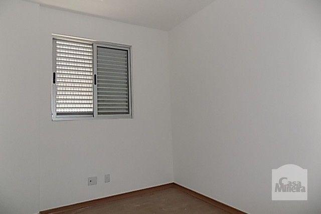 Apartamento à venda com 3 dormitórios em Salgado filho, Belo horizonte cod:105798 - Foto 7