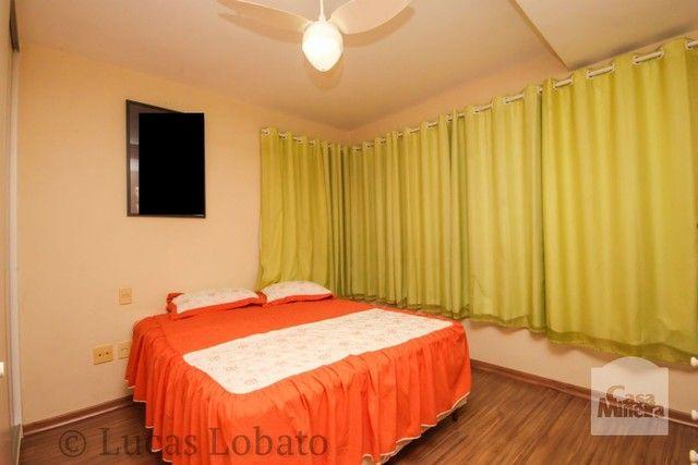 Apartamento à venda com 4 dormitórios em Santa rosa, Belo horizonte cod:276823 - Foto 6
