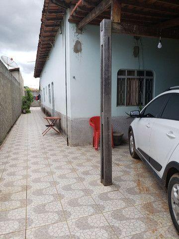 Vendo casa no bairro Jardim Estela  - Foto 4