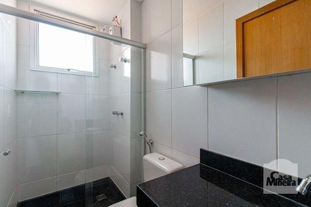Apartamento à venda com 3 dormitórios em Serra, Belo horizonte cod:276092 - Foto 14