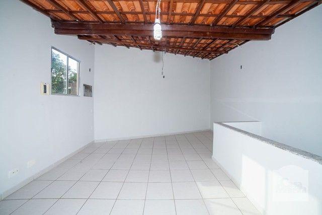 Apartamento à venda com 2 dormitórios em Santa rosa, Belo horizonte cod:320538 - Foto 10