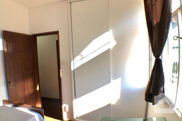 Apartamento à venda com 3 dormitórios em Coração eucarístico, Belo horizonte cod:208922 - Foto 8