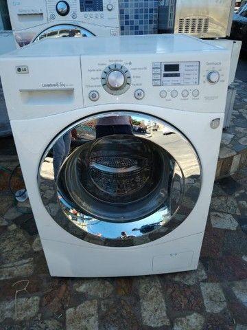 Compra venda e serviço em lavadoras - Foto 6