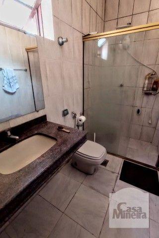 Casa à venda com 4 dormitórios em Jardim atlântico, Belo horizonte cod:278971 - Foto 11