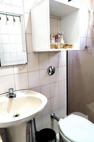 Casa à venda com 5 dormitórios em Caiçaras, Belo horizonte cod:259027 - Foto 10