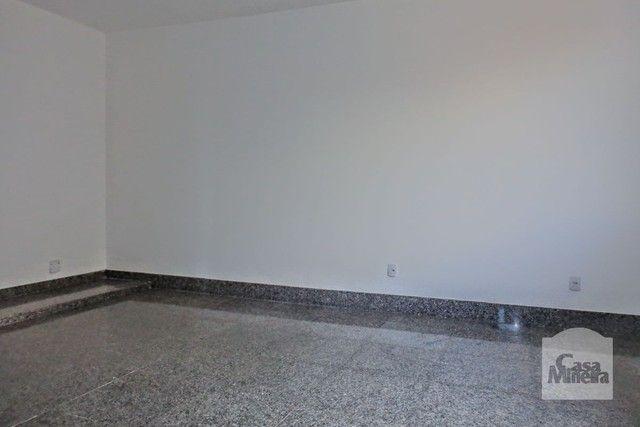 Casa à venda com 5 dormitórios em São josé, Belo horizonte cod:245224 - Foto 14