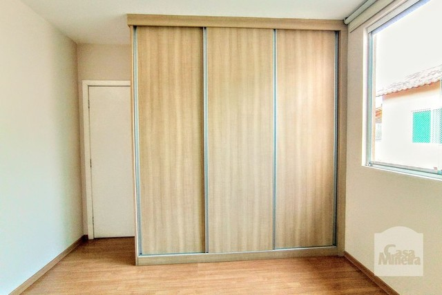 Casa de condomínio à venda com 3 dormitórios em Santa amélia, Belo horizonte cod:315259 - Foto 6