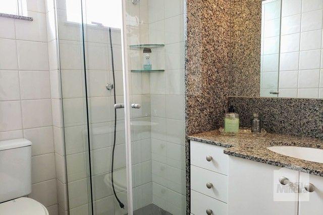 Apartamento à venda com 2 dormitórios em Santa efigênia, Belo horizonte cod:266642 - Foto 12