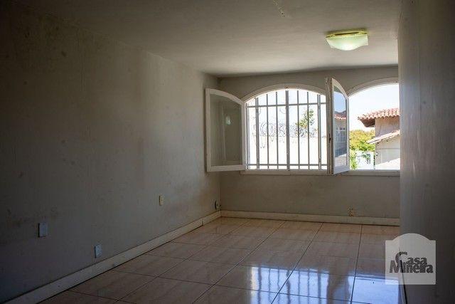 Casa à venda com 5 dormitórios em Jardim atlântico, Belo horizonte cod:315176 - Foto 7